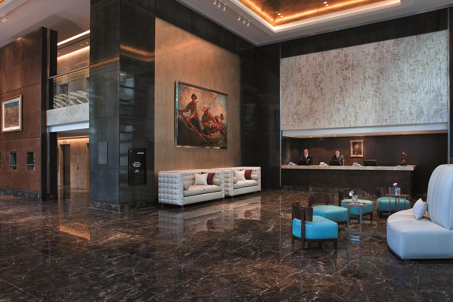 alvear art hotel buenos aires 2018 world s best hotels rh palisadehotelyubacity com